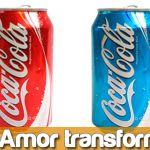 Até a Coca-Cola precisa se adequar