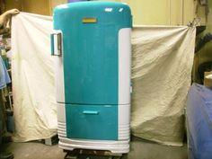81 Best Vintage refrigerator images in 2017 | Vintage