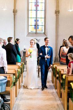 Exotische Hochzeit mit industriellem Ambiente: Simone und Arne sagten farbenprächtig JA! @Fabijan Vuksic  http://www.hochzeitswahn.de/inspirationen/exotische-hochzeit-mit-industriellem-ambiente-simone-und-arne-sagten-farbenpraechtig-ja/ #wedding #mariage #ceremony