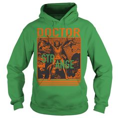 Vintage Doctor Strange Shirt  #gift #ideas #Popular #Everything #Videos #Shop #Animals #pets #Architecture #Art #Cars #motorcycles #Celebrities #DIY #crafts #Design #Education #Entertainment #Food #drink #Gardening #Geek #Hair #beauty #Health #fitness #History #Holidays #events #Home decor #Humor #Illustrations #posters #Kids #parenting #Men #Outdoors #Photography #Products #Quotes #Science #nature #Sports #Tattoos #Technology #Travel #Weddings #Women