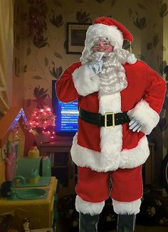 Christmas Messages, Harajuku, Style, Fashion, Swag, Moda, Fashion Styles, Fashion Illustrations, Outfits