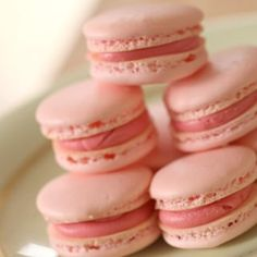 Foolproof Macaron Beth's Foolproof French Macaron Recipe – Entertaining with Beth French Macarons Recipe, French Macaroons, Tart Recipes, Cookie Recipes, Dessert Recipes, Donut Recipes, Pastry Recipes, Sweet Recipes, Cinnamon Pastry Recipe