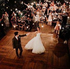 ¿Estas preparada para los sentimientos que tendrás el día de tu boda? – Margarita Zoreda