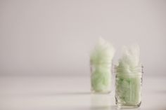 Sour Apple Cotton Candy Refined country cooking by Chef Matthew McClure Photography by Lindqvist Styling by Claerbout Museum Hotel, Restaurant Photos, Country Cooking, Cotton Candy, Photo Galleries, Sweet Treats, Apple, London, Photography