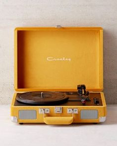 Shop Crosley UO Exclusive Velvet Cruiser Bluetooth Record Player at Urban Outfitters today. We carry all the latest styles, colors and brands for you to choose from right here.