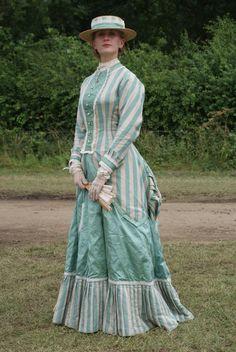 881 Meilleures Images Du Tableau 1880 En 2019 Victorian