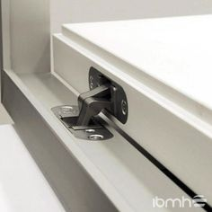 https://www.ibmhcorp.com/ Importar Bisagras Ocultas para Puertas y Mesas Plegables de China. Herrajes para Muebles https://www.ibmhcorp.com/EN Import Concealed Hinge Opening Doors and Folding Tables from China. Furniture Hardware Furniture Fittings Más