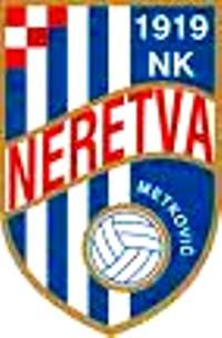Football, Logos, Croatia, Badges, Coat Of Arms, Soccer, American Football, A Logo, Soccer Ball