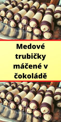Sausage, Sweets, Cakes, Baking, Recipes, Gummi Candy, Cake Makers, Sausages, Candy