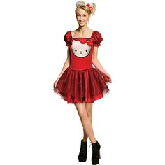 Adult Mischief Monster Costume - Party City | Halloween | Pinterest | Monster costumes Costumes and Halloween costumes  sc 1 st  Pinterest & Adult Mischief Monster Costume - Party City | Halloween | Pinterest ...