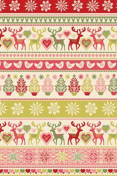 print & pattern: DESIGNER - cressida carr