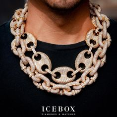 Opal Jewelry, Luxury Jewelry, Bridal Jewelry, Gold Jewelry, Jewelry Accessories, Fancy Watches, Gold Diamond Watches, Piercings, Louis Vuitton