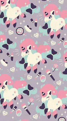 Kalos Pokemon, Mega Pokemon, Pokemon Eeveelutions, Pokemon Memes, Bulbasaur, Cool Pokemon, Pokemon Fan, Cute Pokemon Wallpaper, Kawaii Wallpaper