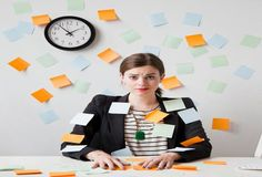 When it comes to productivity, we all face the same challenge—there are only 24 hours in a day. Yet some people seem to have twice the time; they have an uncanny ability to get things done. Even when juggling multiple projects, they reach their goals without fail. Time is [...]