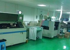 Plastic Part Production China