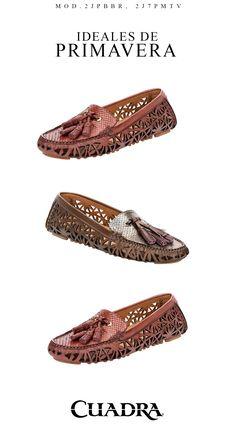 Women's Shoes Sandals, Gucci, Fashion, Footwear, Cute, Fur, Spring, Moda, Fashion Styles