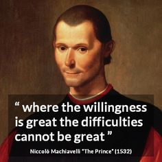 175 quotes about freedom with Kwize, collaborative quote checking. Join Kwize to pick, add, edit or explain your favorite freedom quotes. Art Of War Quotes, Freedom Quotes, Reality Quotes, Wisdom Quotes, Life Quotes, Niccolo Machiavelli The Prince, Great Quotes, Inspirational Quotes, Classic Quotes