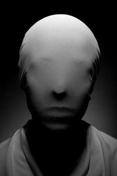 Risultati immagini per Andreas Poupoutsis - Hidden Identities