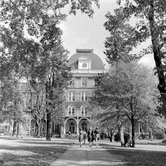 Judson College - Hosted by Google