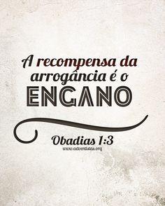 #biblia #rpsp #versiculo #frase                                                                                                                                                                                 Mais