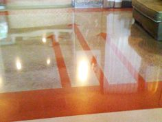 Terrazzo floor tile installation service Boca Raton is the service our company has been offering for over three decades. When it comes to polishing terrazzo in two to three rooms this is something we can easily do and we do it often...  #TerrazzoInstallationBocaRaton #TerrazzoCareBocaRaton #TerrazzoTileRemovalBocaRaton #TerrazzoPolishingBocaRaton #TerrazzoCleaningBocaRaton #RestoringTerrazzoBocaRaton #TerrazzoCrackRepairBocaRaton #BocaRaton Royal Palm Beach, Palm Beach Florida, Palm Beach County, Juno Beach, Terrazzo Flooring, Boynton Beach, Palm Beach Gardens, Tile Installation, Corian