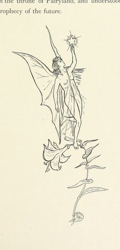 Image taken from page 177 of 'Belle and the Dragon. An elfin comedy' | Flickr - Photo Sharing!