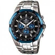 10 Best Casio Edifice watches at images | Casio