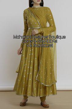 Bridal Anarkali Suits, Pakistani Dresses, Salwar Suits, Ladies Suits Indian, Suits For Women, Frock For Ladies, Latest Anarkali Designs, Jeans Frock, Ladies Suit Design