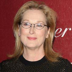 Meryl Streep slams Disney in Emma Thompson tribute | Celebrity News | Showbiz & TV | Daily Express