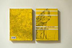 Daniel Libeskind, La linea del fuoco. Scritti, disegni, macchine, Quodlibet Abitare, 2014
