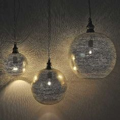 Arabische lampen van Nour Lifestyle