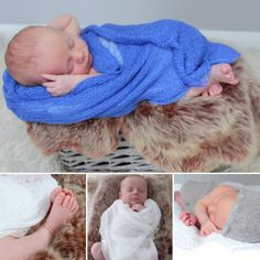 I loved doing this Newborn photoshoot in Clapham, London.  Check out the website for more info.