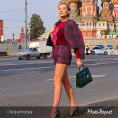 tetya motya - Căutare Google Your Favorite, Popular, Instagram Posts, Collection, Google, Fashion, Moda, Fashion Styles, Popular Pins