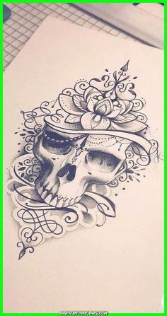 Trendy tattoo frauen oberschenkel ideas tattoo tattoo tattoo tattoo tattoo tattoo tattoo ideas designs ideas ideas in memory of ideas unique.diy tattoo permanent old school sketches tattoos tattoo Badass Tattoos, Body Art Tattoos, Sleeve Tattoos, Cool Tattoos, Tatoos, Female Thigh Tattoos, Sleave Tattoos For Women, Thigh Sleeve Tattoo, Pretty Skull Tattoos