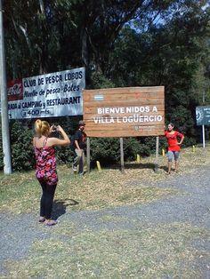 LA FAMILIA HUELLAS PAMPAS UNA MANERA DE SER FELIZ !! : SI ES LA PRIMERA VEZ QUE NOS ENCONTRAS EN ESTE MEDIO,BUSCA MAS DE NOSOTROS EN LAS REDES SOCIALES O EN GOOGLE,SINO VISITANOS EN NUESTRO BLOG OFICIAL   pega este link en tu navegador---> https://viajespampas.blogspot.com.ar   Y SUMATE A NUESTROS RECORRIDOS POR LA PAMPA BONAERENSE Y TAMBIEN POR LA GRAN URBE CAPITALINA,VAMOS DEJANDO HUELLAS EN TODOS LADOS !!! | huellaspampas1