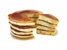 It's the low carb pancake recipe you've been looking for. Atkins and Low Carb dieters can still enjoy this breakfast favorite. Coconut Pancakes, Low Carb Pancakes, Vegan Pancakes, Breakfast Pancakes, Vegan Breakfast, Cooking Pancakes, Santa Breakfast, Buttermilk Pancakes, Banana Pancakes