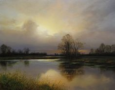 Confluence-at-Dusk-14x18-oil-on-mounted-linen.jpg300dpi