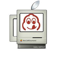 Logo_MacCafeGourmand