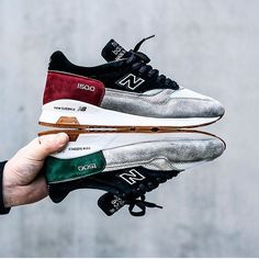 4cccb89ad334a ... clearance which solebox x new balance 1500 finals pack 8fe28 50a8b ...