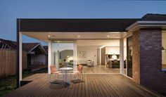 Taylor-Pressly-Architects-Core-House-Extension (16).jpg