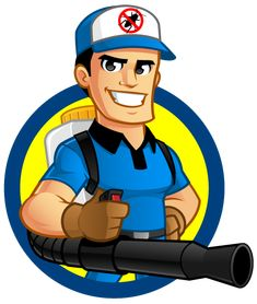 Killinger Pest Control proven and thorough methods employ the latest technologies for Exterminator Roanoke VA. Our pesticides have been extensively tested to prevent harm to people, pets and the environment. Cleaning Services Company, Pest Solutions, Pest Control Services, Companies In Dubai, Blue Ridge Mountains, Good Company, Ants, Spiders, Project Ideas