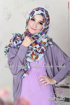 11 Best Nu Hijab Images On Pinterest Retail Retail Merchandising