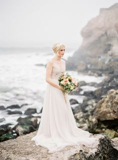 A jaw-droppingly gorgeous bridal shoot bang, that is. Inspired by the beauty of Swan Lake and brought to life by Coco Tran and Ballerina, Swan Lake, Bridal Shoot, Marry You, One Shoulder Wedding Dress, Going Out, Wedding Inspiration, Wedding Photography, Wedding Dresses
