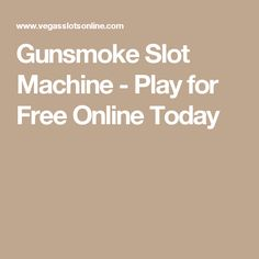 Dice High Slot Machine - Play Free Casino Slots Online Now! Free Casino Slot Games, Free Games, Spades Game, Play Casino, Free Slots, Sin City, Slot Online, Fast And Furious, Slot Machine