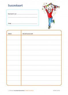 Wijzer-Succeskaart-doorwerken_Pagina_1