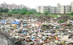 The Dirty Picture Of Delhi