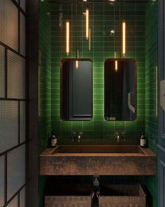Contemporary Bar, Contemporary Bathrooms, Contemporary Interior, Contemporary Architecture, Contemporary Apartment, Contemporary Toilets, Modern Bathtub, Modern Sink, Contemporary Building