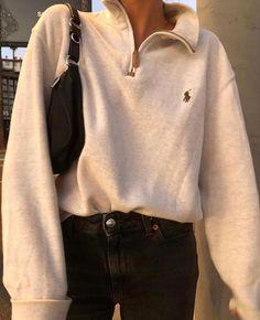 TCLAND Soft Browns Mens Athletic Pullover Sweatshirt Hoodies