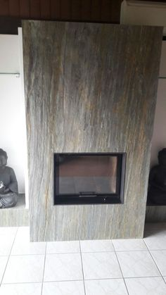 Slate Veneer tiles and Natural Stone cladding, light weight, ultra thin flexible and Natural Stone finish. Cladding for all interior and exterior uses. Visit the Lite Stone Online Store to view our full rnage and order samples. Fireplace Feature Wall, Fireplace Ideas, Decorating Blogs, Interior Decorating, Natural Stone Cladding, Thin Stone Veneer, Slate Stone, Wall Cladding, Bars For Home