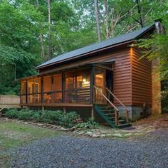 rentals rental vacation contemporary bluff coyote cabins north home ga ellijay cabin asp